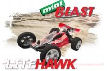 LiteHawk Mini Blast