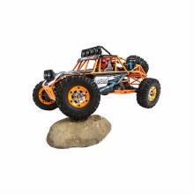 LiteHawk Max 4x4 Rock Racer