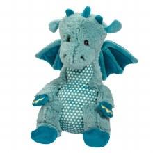 Dragon - Plumpie