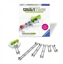 Gravi Trax - Extention Tiptube