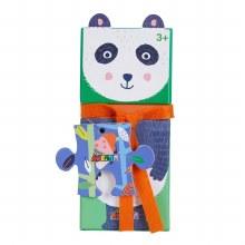 C-T 28mcx - Panda