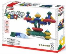 Ensemble Wedgits Imagination