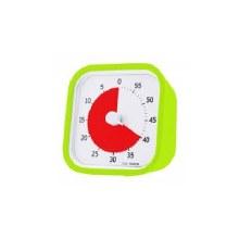 Time Timer MOD (vert)
