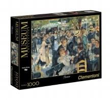 Casse-tête, 1000 mcx - Renoir