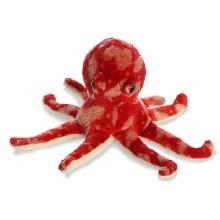 Mini Flopsie - Pieuvre