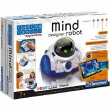 Mind Robot éducatif
