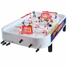 Sure Shot Hockey