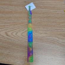 Push and pop Bracelet Multicolor