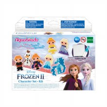 Aquabeads - Ensemble Frozen II