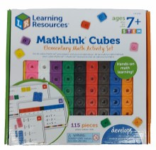 Kit de Maitrise Mathématique