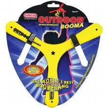 Boomerang Outdoor Booma