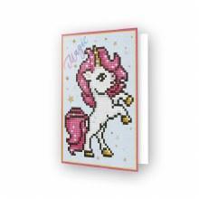 Carte Diamond Dotz - Magic
