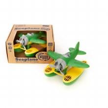 Seaplane - Vert