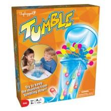 Tumble (Ang.)