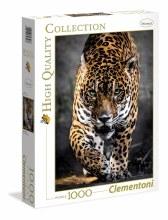 Casse-tête 1000 mcx - Jaguar