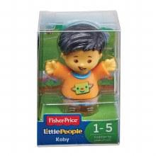 Figurine - Koby