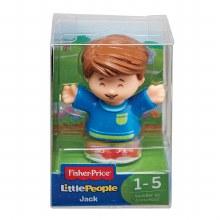 Figurine - Jack