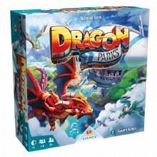 Dragon Parks (Français)