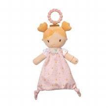 Doudou Teether - Princesse Noa