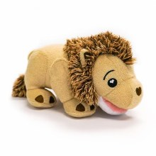 SoapSok - Lion
