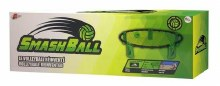 Smashball