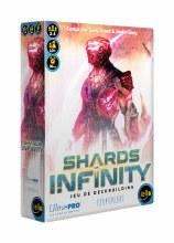 Shards of infinity (Fr.)