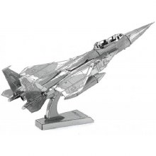 Metal Earth - F-15 Eagle