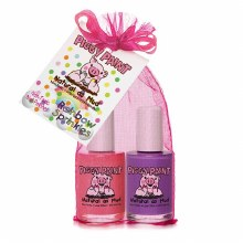 Piggy Paint - Ensemble Cadeau Rainbow Sprinkles