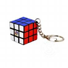 Rubik's cubes Key Chain - 3x3
