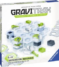 GraviTrax - Extention Building