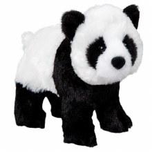 Panda - Bamboo