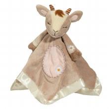Lil'Snugglers - Goat