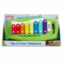 Xylophone Ta-a-Tune