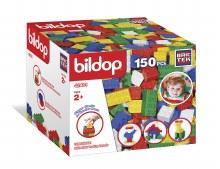 Brictek - Bildop