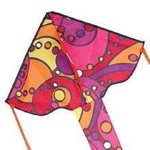 Cerf-Volant - Easy Flyer - Orbite