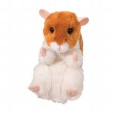Handful - Bébé Hamster
