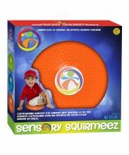 Sensory Squirmeez