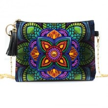 Jacarou Diamants - Sac Mandala