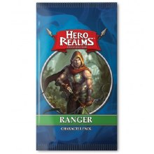 Hero Realms (Heros Deck) - Ranger