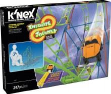 K'nex Voyage Infini