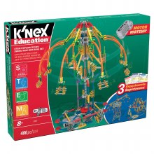 K'nex Education - Balançoir