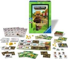 Minecraft - Farmers Market