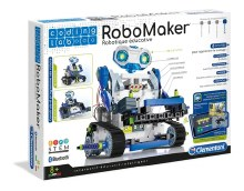 Robomaker Starter