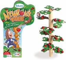 L'arbre de Newton