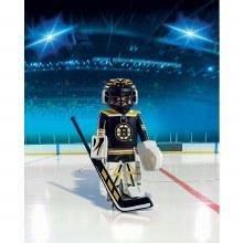 Gardien de but - Bruins de Boston