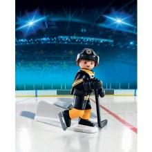 Joueur des Bruins de Bostons