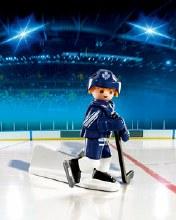 Joueur des Maple Leafs de Toronto