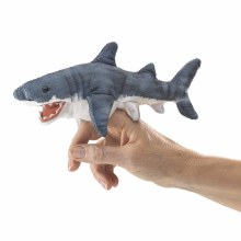 Mini Requin