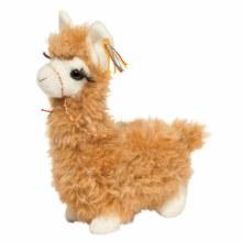 Lil'Wolly - Lama