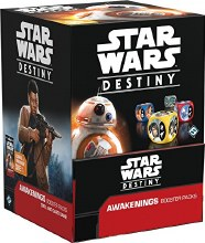 Star Wars Destiny - Awakenings